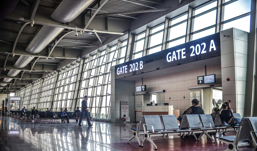 Aeroporti-01