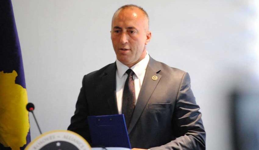 Haradinaj-01